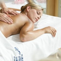 csm_Massage-Beauty-Therme-Erding_14cf7dac1d